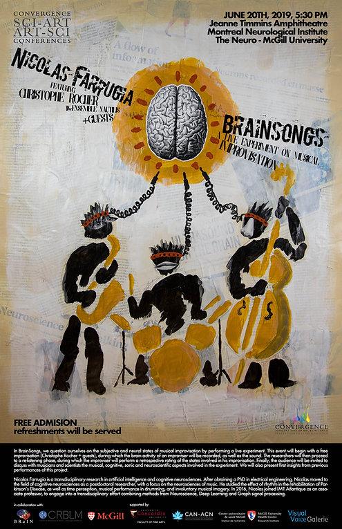 Nicolas Farrugia & Co Poster.jpg