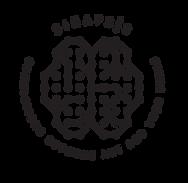 Logo Sinapsis English.png