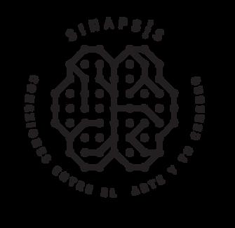 Logo_Sinapsis_Español.png