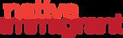 ni_logo_red logo.png