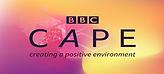 BBC Cape.png