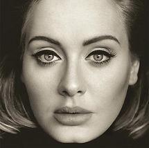 Adele right.jpeg