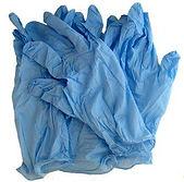40348-2-pairs-gloves_1889_detail_350x345