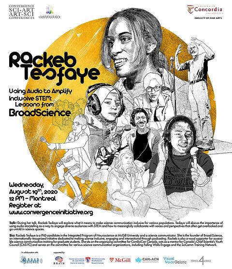 Rackeb Tesfaye and BroadScience LOW.jpg