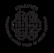 Logo Sinapsis en Francais.png
