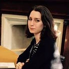 Kimberly Glassman