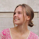 Hanna Davies II.jpg