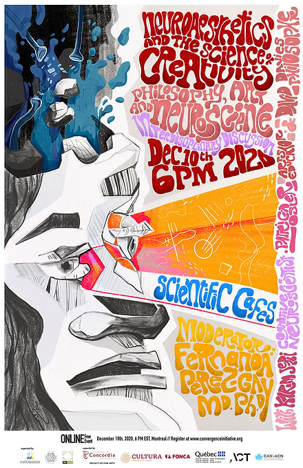 Scientific Cafés One WII.jpg