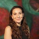 Fernanda_Perez-Gay_Juarez.jpg