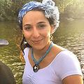 Fernanda Perez Gay