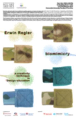 Erwin Reger Biomimicry.jpg