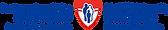 MUHC Logo.png