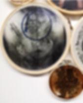 Circle Collage 2.jpg