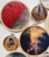 Circle Collage 1.jpg