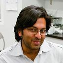 10949_3381_Siddharth Ramakrishnan Lab rm