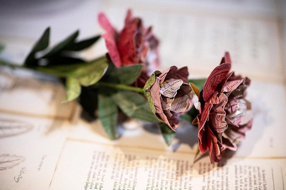 Paper flowers 1l.jpg