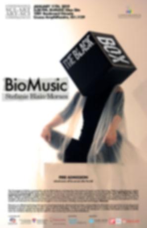 The Black Box 2019 - Biomusic.jpg