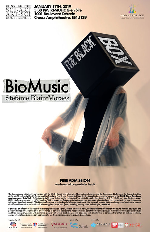 The Black Box 2019 - Biomusic.jpg