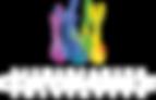 Convergence Initiative 2019 Logo white t