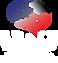 Brain Logo for Black Bckg.png