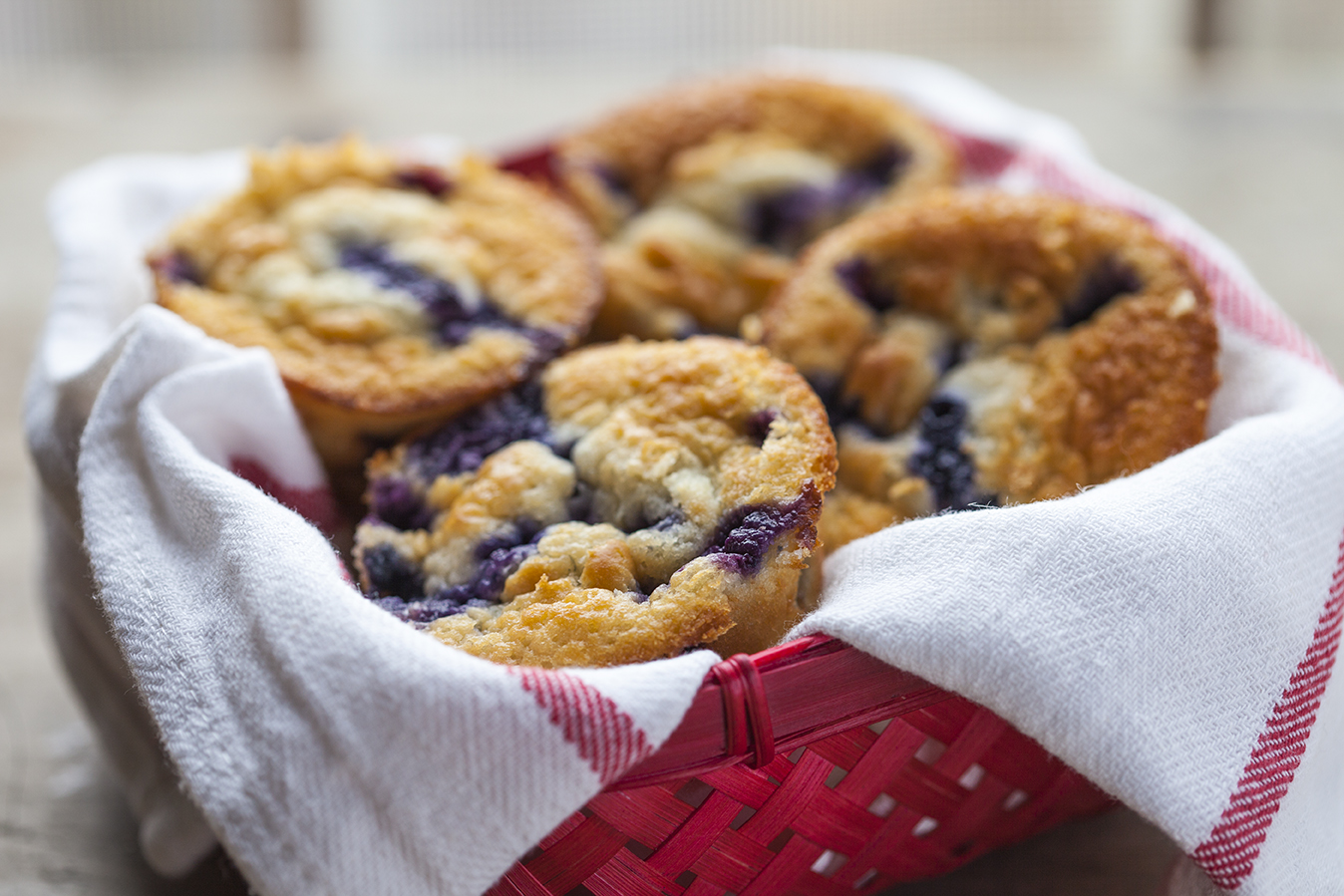 5J78638_Blueberry Muffins-1271_r1