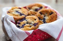 5J78638_Blueberry Muffins-1271_r1