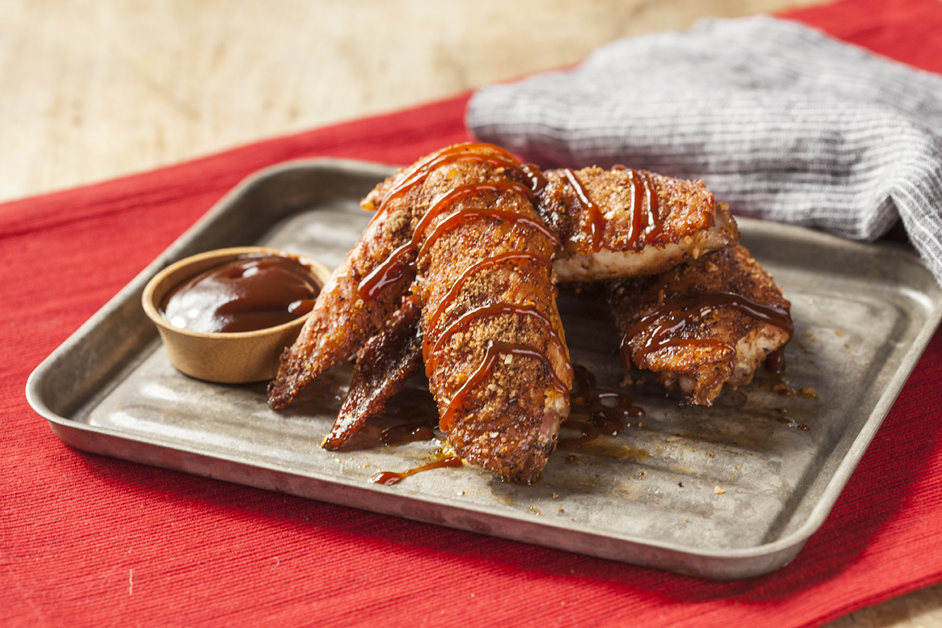 5J78638_Dry RubbedBarbecueTurkeyWings-1396_r1