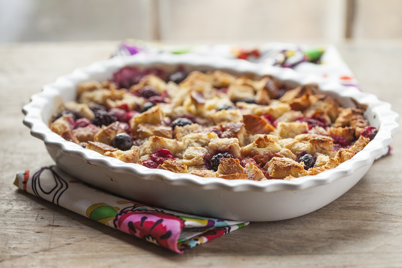 5J78638_Very Berry Bread PuddingPAN-1294_r1