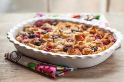 5J78638_Very Berry Bread PuddingPAN-1294_r1