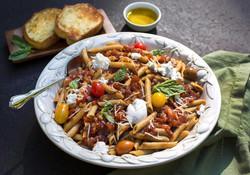 balsamic-tomato-basil-pasta