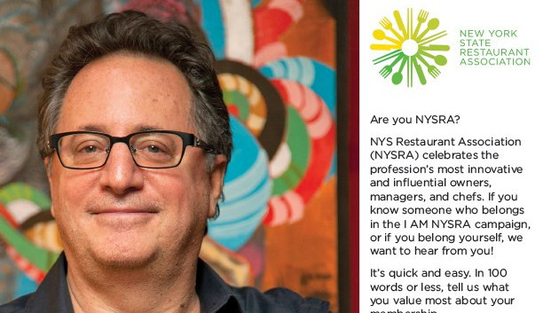 NYSRA Ad Campaign.jpg