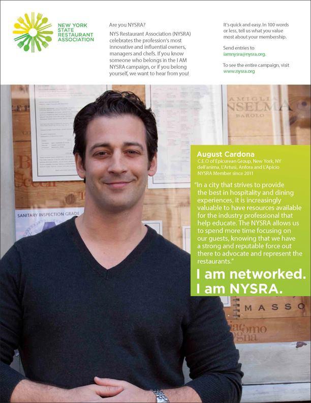 NYSRA Ad Campaign4.jpg