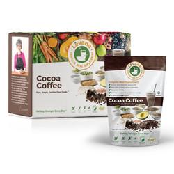 levanacocoacoffee3