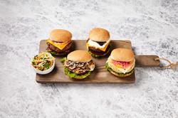 BurgersSandwiches_GroupShot_V1