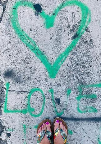 #love #Miami ❤️ 💕 💗.jpg