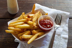 FrenchFries-2