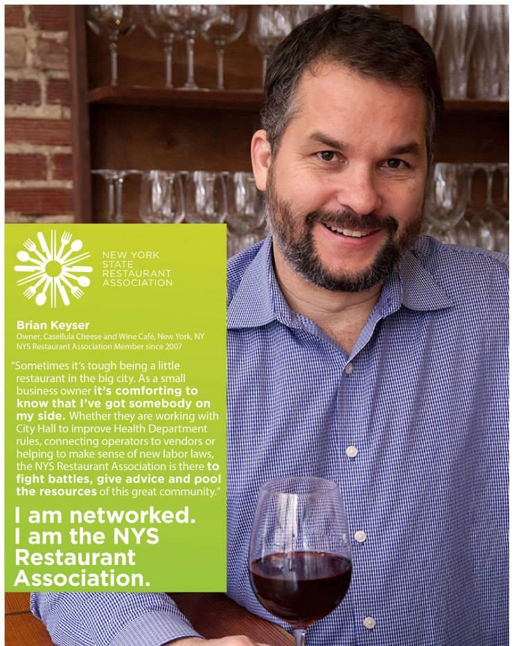 NYSRA Ad Campaign7.jpg