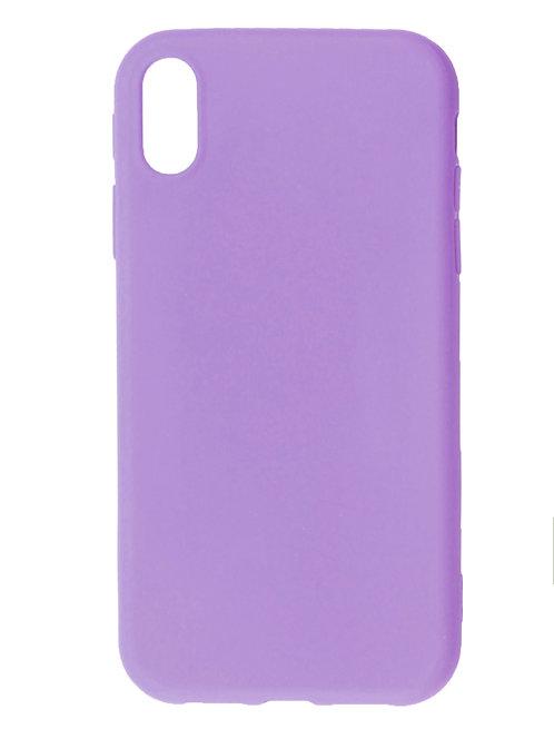 iPhone XR Case (Different colour option)