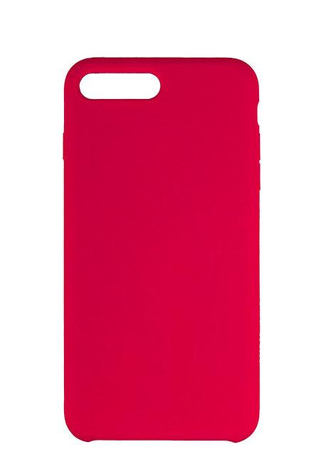 iPhone 7 Plus Case (Different colour option)