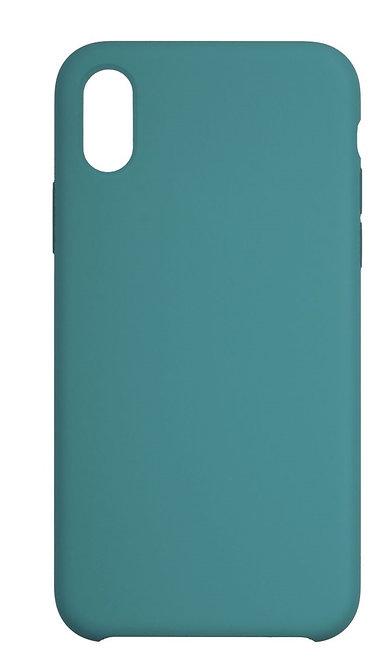 iPhone XS Max Case (Different colour option)