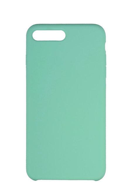 iPhone 8 Plus Case (Different colour option)