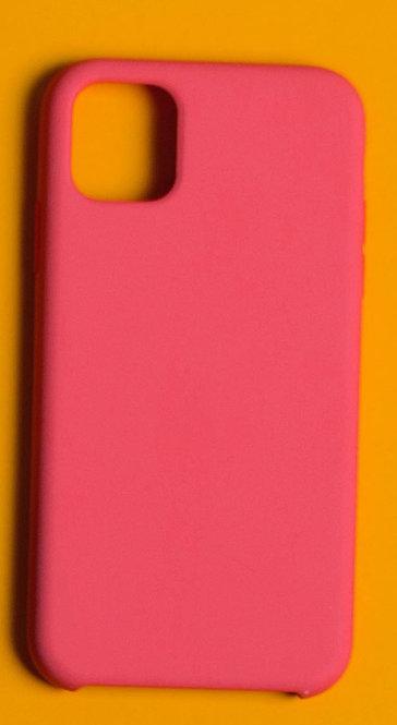 iPhone 11 Pro Max Case (Different colour option)