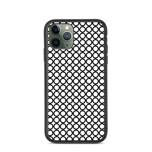 Patterns Phone Case