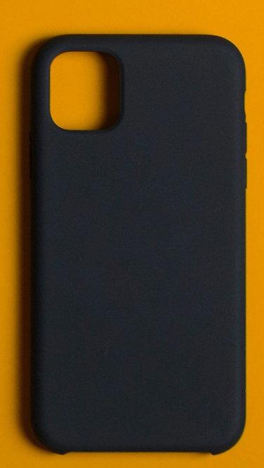 iPhone 11 Case (Different colour option)