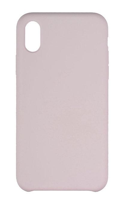 iPhone X Case (Different colour option)