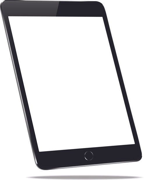 "iPad 9,7""6th Generation"