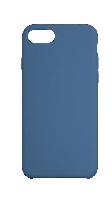 iPhone 8 Case (Different colour option)