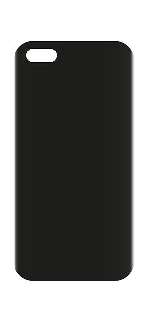 iPhone 6s Plus Case (Different colour option)