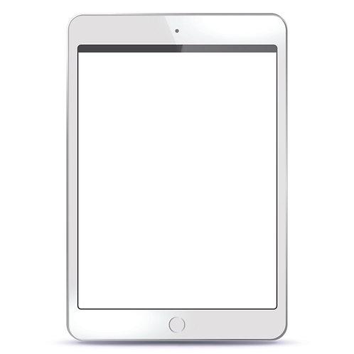 iPad Air 2 (2014)