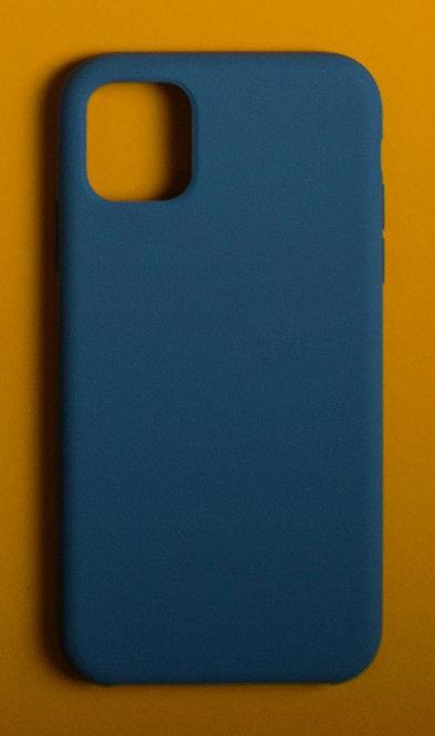 iPhone 11 Pro Case (Different colour option)